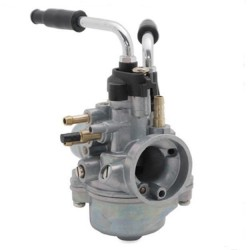 Carburateur PHBN 17.5 starter cable Carburation, Starters, Gicleurs