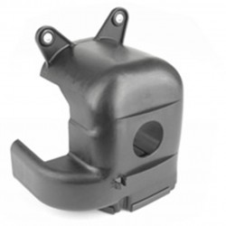 Coiffe cylindre Booster Cylindres pistons