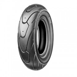 Pneus MICHELIN BOPPER 130/70/12 PNEUS scooters/ motos