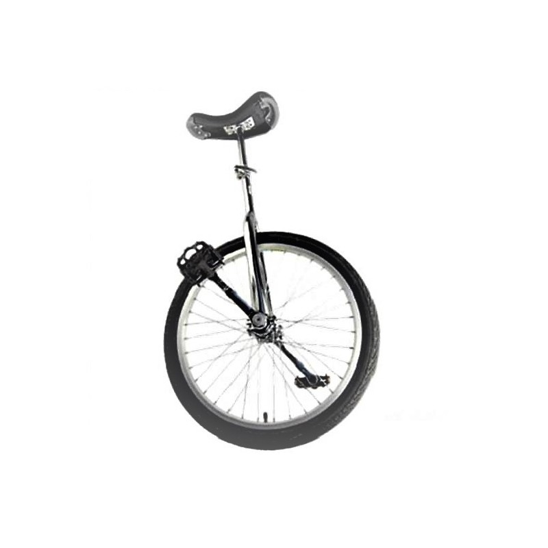 Monocycle 20 Adulte Cycles