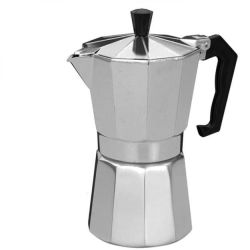 Cafetiere Italienne 9 tasses Electroménager