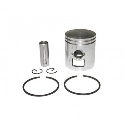 Piston PEUGEOT FOX Accueil